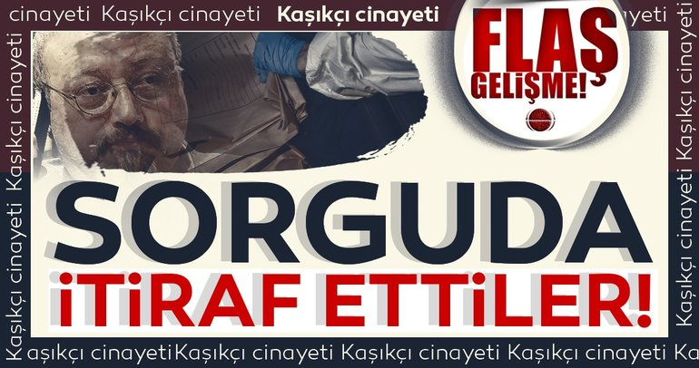 Son dakika! 2 kritik ajan İstanbul'da yakalandı
