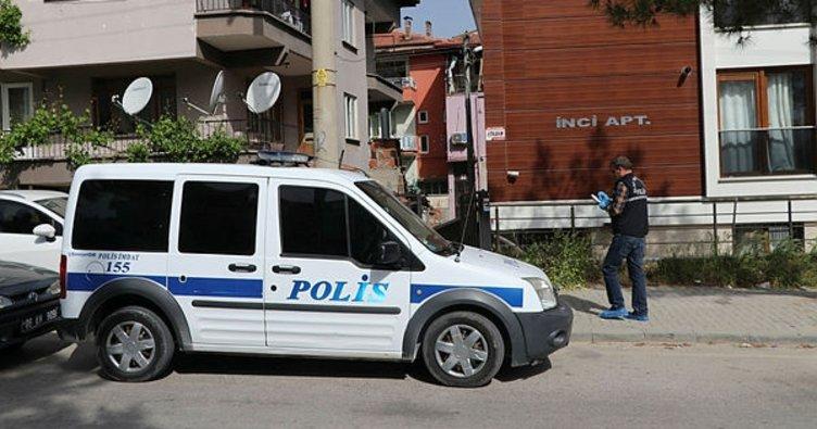 Azeri kadın dövülerek öldürüldü