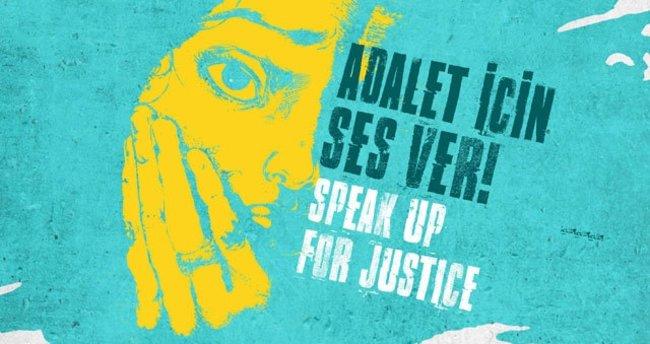 II. Uluslararası kadın ve adalet zirvesi
