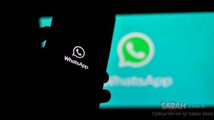 Google'dan WhatsApp ve Instagram değişikliği! Bundan sonra kullanıcılar...