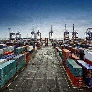 Serbest dolaşımda olmayan eşyaya transit eşya hükümleri uygulanacak