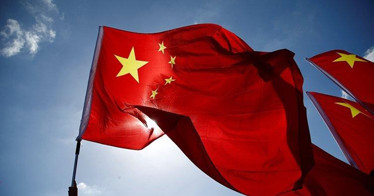Çin, Venezuela'ya dış müdahaleye karşı çıkıyor