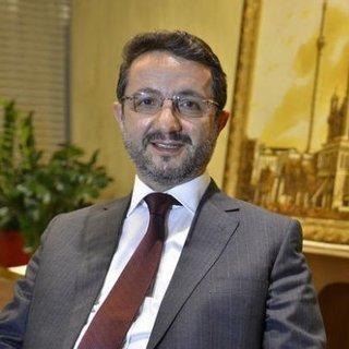 Türk Telekom'dan iş adamı Abdullah Tivnikli'nin vefatına ilişkin baş sağlığı mesajı