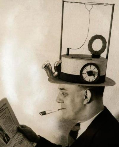 Neden icat edildiği bilinmeyen bazı icatlar