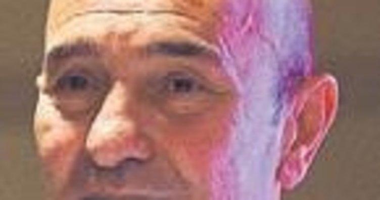 AK Partili Dağ'dan, Soyer'e 'elitist' tepkisi