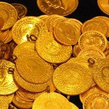 Altın fiyatları ile ilgili son dakika gelişmesi! - Bugün gram altın, çeyrek altın fiyatları ne kadar? 24 Şubat