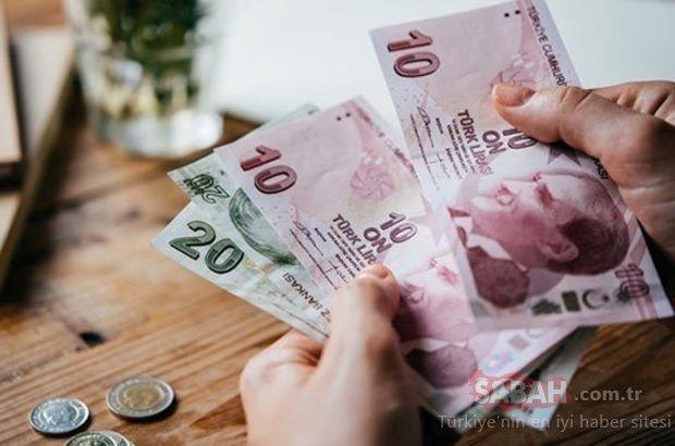 Emekli promosyon ödemeleri 2020 ne zaman yatacak? Emekli promosyonu 2020 ne kadar, hangi banka ne kadar emekli promosyonu verecek?