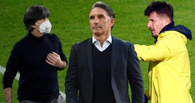 Son dakika: Fenerbahçe'nin yeni hocası kim olacak? İşte Emre Belözoğlu yerine 2 aday