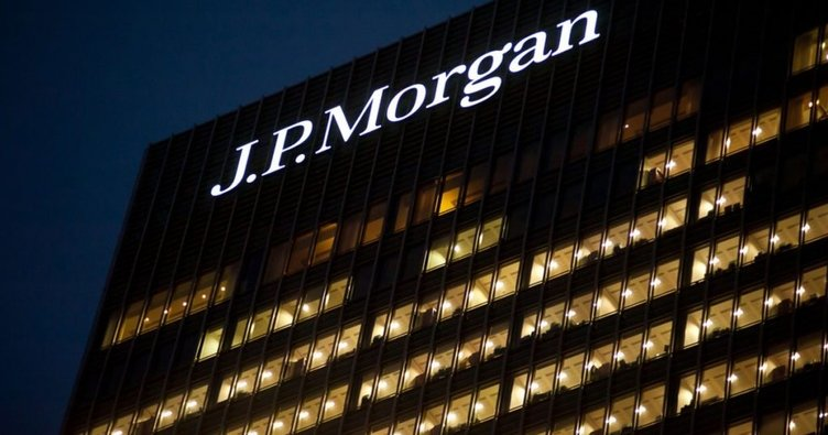 JP Morgan: Küçük ve orta ölçekli hisselerden para kazanmak hiç bu kadar kolay olmamıştı