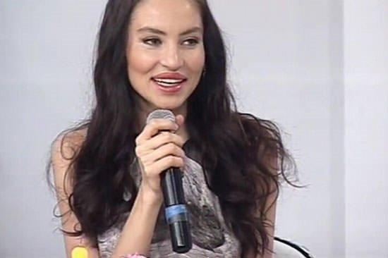 Günay Musayeva
