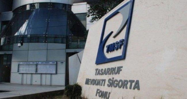 Denizli'de iki şirket TMSF'ye devredildi!