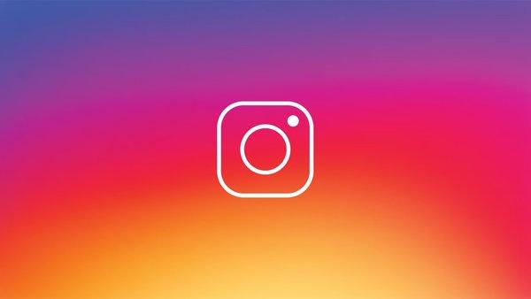 Instagram'a yıllardır beklenen repost özelliği geliyor