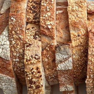 Doğal ekmek kilo aldırmaz