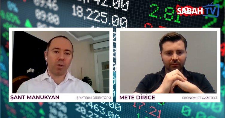 Bitcoin altın için tehdit mi? Şant Manukyan kripto para ve alt coinler için uyardı: Birçoğu silinip gidecek!