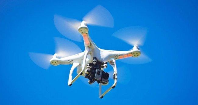 ASELSAN'dan Drone Avcısı Sistem!