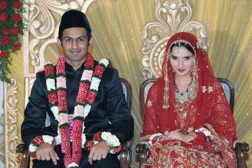 Gizli aşk'a nikah kıyıldı