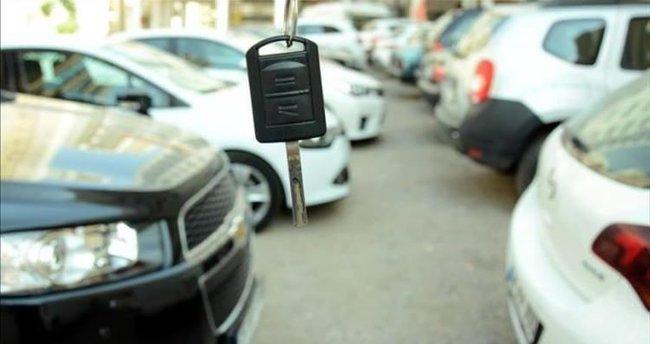 Türkiye otomotiv satışında 6. oldu