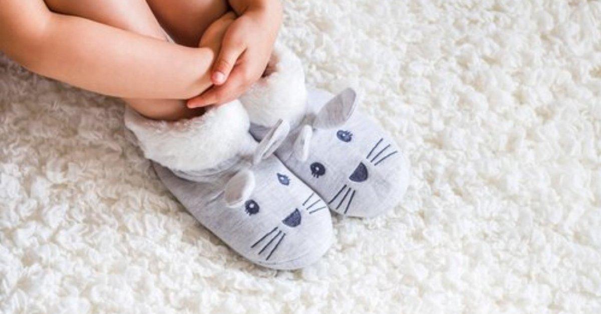 Çocuğunuz huzursuz bacak sendromu yaşıyor olabilir - Çocuk Haberleri