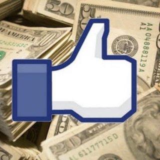 Ücretli Facebook olacak mı? Fiyatı ne kadar olacak?