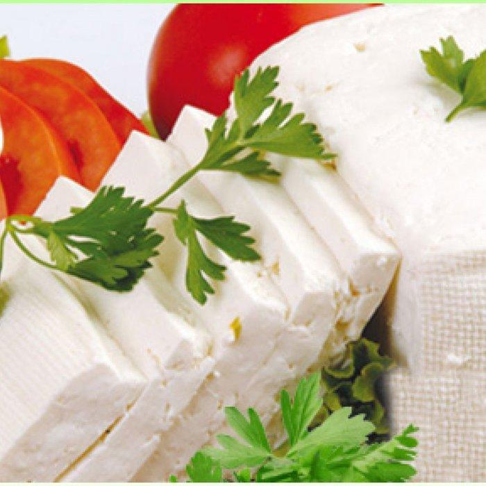 Yemekten sonra peynir yemenin faydaları