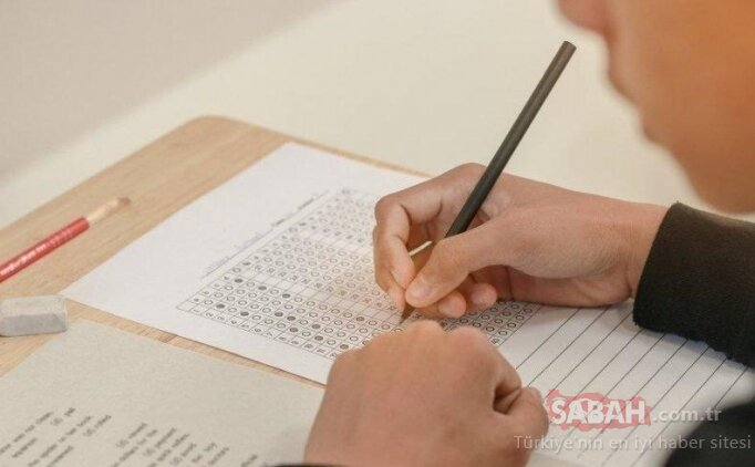 Üniversite kayıtları için gerekli belgeler nelerdir? 2019 Üniversite kayıt işlemleri nasıl yapılır?
