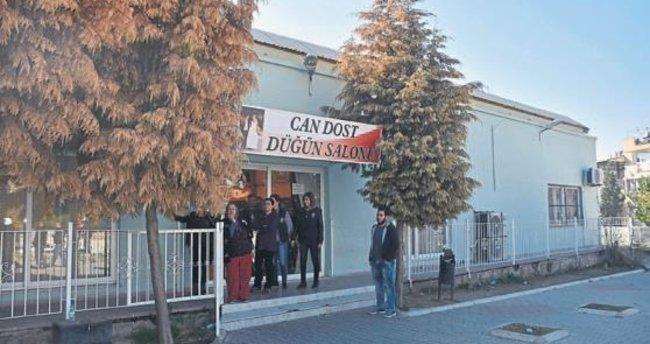Cemevi Derneği Karabağ'a öfkeli