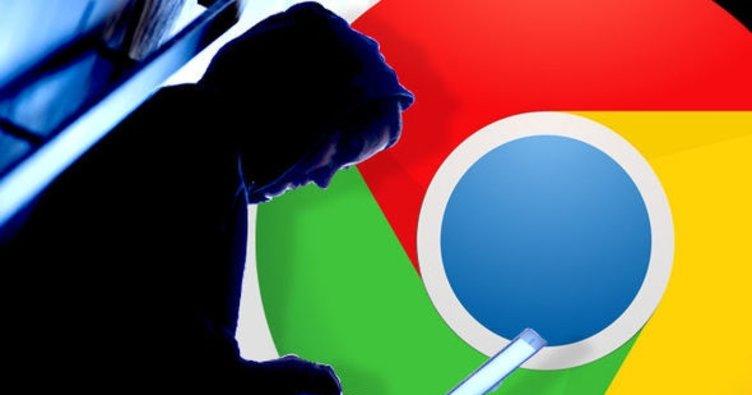 Google Chrome'da önemli değişim! Bugünden itibaren...