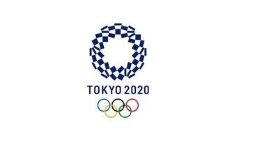 Tokyo Olimpiyatları 2020 ne zaman, hangi ayda başlayacak? Tokyo Olimpiyatları logosu ve maskotu nedir?