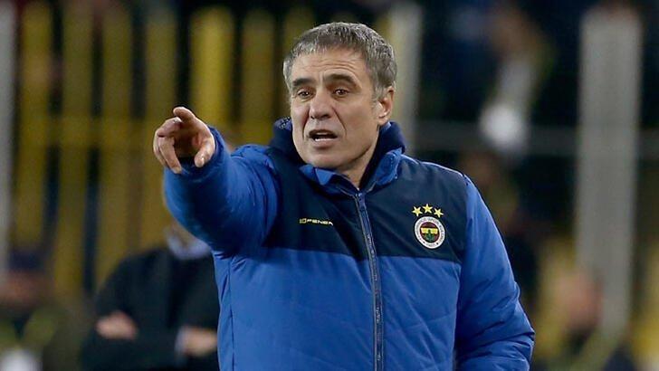 Fenerbahçe'ye genç yıldız! Menajeri açıkladı...