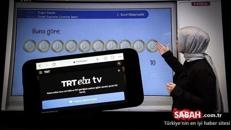 MEB, belediyelerin ve Acun Ilıcalı bedava ücretsiz tablet dağıtımı kampanyası başvuru nasıl yapılır? Bedava tablet, bilgisayar ve laptop başvuru formu ve ekranı!