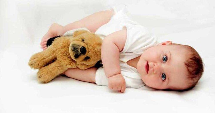 Bebek odası hazırlarken nelere dikkat etmeli?