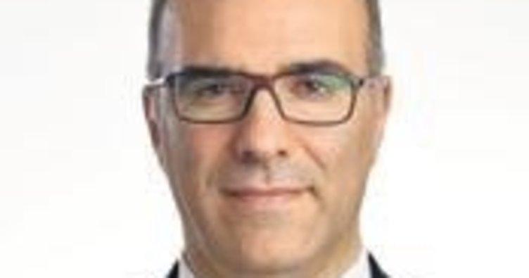 Türkiye Finans'tan KOBİ'lere özel model