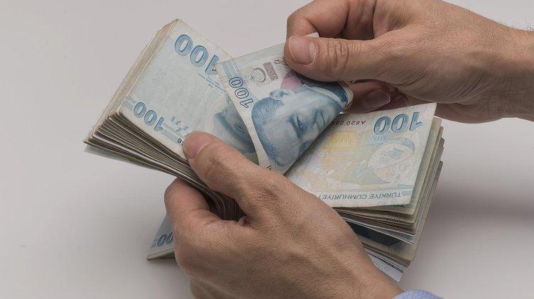 En düşük emekli maaşı ne kadar olacak? Emekliye 320 TL zam!