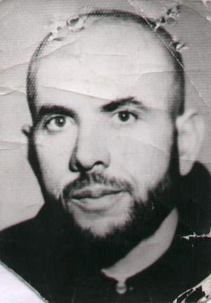 Mehmet Kırkıncı Hoca vefat etti