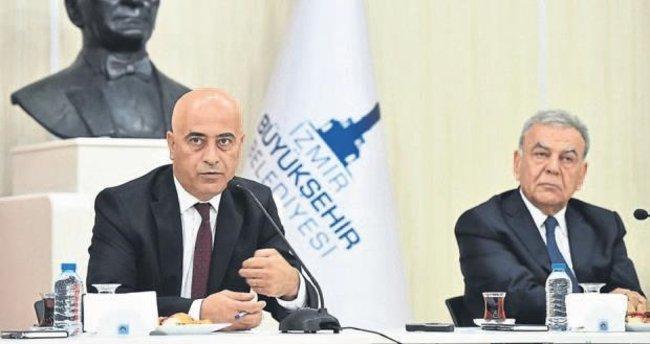 Avukat Demir: Kumpas davası reddedilmeli