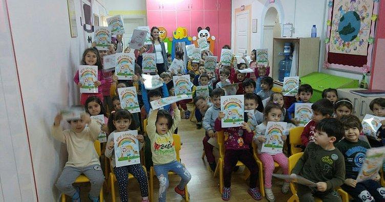 çevre Kirliliği Ve Geri Dönüşüm Eğitimi Egeli Sabah Haberleri