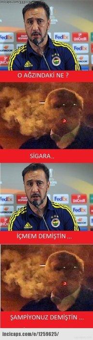 Galatasaray Fenerbahçe Maç Sonucu: 1-0 (Bitti) - Kısa & Geniş Özet ile Golleri İzle