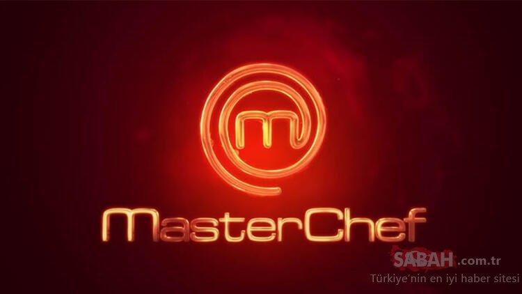 Masterchef'te eleme adayları kimler oldu? 24 Ekim 2020 Masterchef Türkiye'de dokunulmazlığı kim kazandı, son eleme adayları kimler oldu?