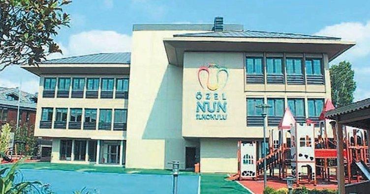 NUN Okulları, yaz okulunu dijitale taşıdı
