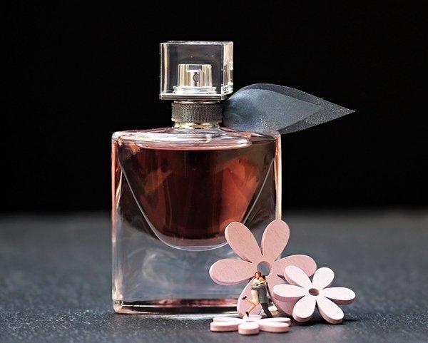parfumunuzun-daha-kalici-olmasini-isteme...752&mh=700