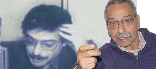 Ünlü spiker Mesut Mertcan hayatını kaybetti. Mesut Mertcan kimdir?