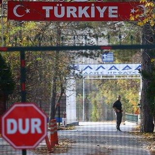 Ara bölgede kalan yabancı terörist hakkında flaş açıklama