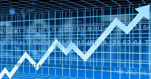 Piyasalar güne nasıl başladı? (23.09.2016)