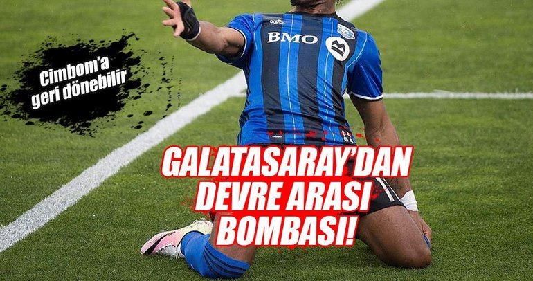 Drogba, Galatasaray'a dönebilir