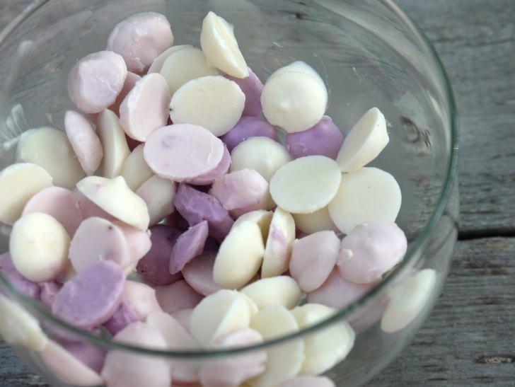 Kilo aldırmayan 8 pratik tatlı