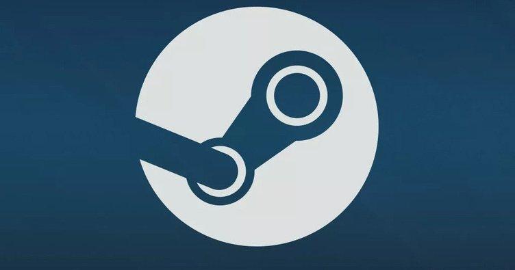 Steam Black Friday indirimleri başladı! Steam Muhteşem Cuma indirimlerinde hangi oyunlar indirime girdi?