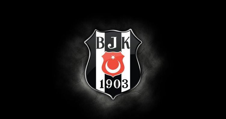Manuel Fernandes Kayserispor'da!