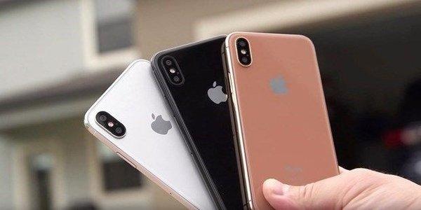 Satın alabileceğiniz en iyi akıllı telefonlar ve özellikleri