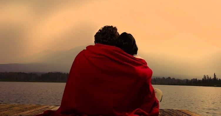 Rüyada eski sevgiliyi görmek ne anlama gelir? Rüyada eski sevgiliyi aramak nasıl yorumlanır?