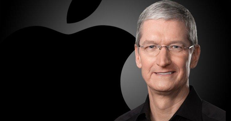 Geçmişten günümüze kaç adet iPhone satıldı?